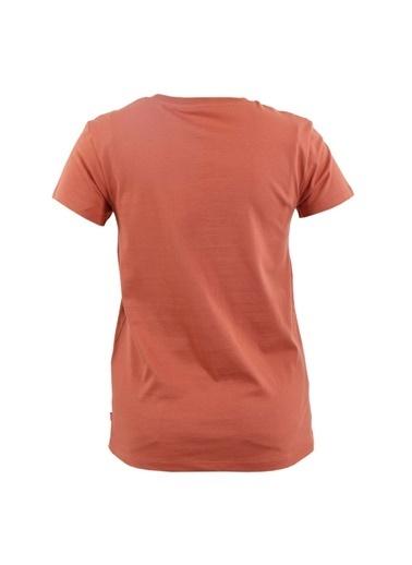 Levi's® Kadın Tişört The Perfect 17369-1447 Kırmızı
